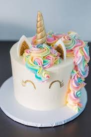 25 baby birthday cake ideas shower