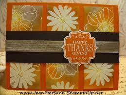 exquisite thanksgiving thank you cards free card thank you card