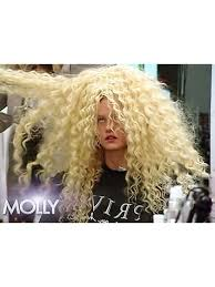 Blonde Moment Meme - the 17 craziest makeovers from america s next top model allure