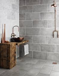 porcelain tile bathroom ideas porcelain tile bathroom ideas randyklein home design