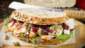 where to eat thanksgiving sandwiches in los angeles 2017 edition