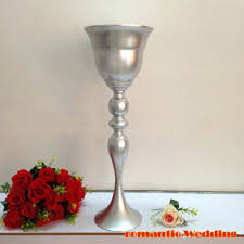 Buy Vase Cheap Glass Bowls For Candy Buffet Buy Vases In Bulk Tall 26371
