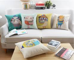 owl decorations for home 50 owl home decor items every owl lover should have