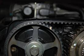lexus toyota repair service center home independent transmission