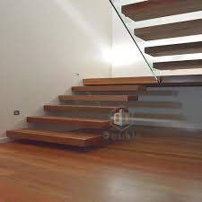 Folding Stairs Design Buy Cheap China Wooden Glass Stair Railing Products Find China