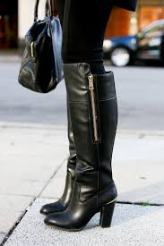 best motorcycle boots the best winter boots