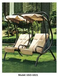 hammock hanging chair swing tent camping sleeping porch patio