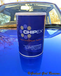 Car Paint by Gadget Reviews Chipex Car Paint Touch Up System Review