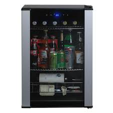 Beer Keg Refrigerator Beer Refrigerator Learn About The Best Fridges With Amazing Wine