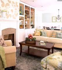 Farbe Im Wohnzimmer Helle Farben Wandgestaltung Im Wohnzimmer Mit Tapeten Youtube