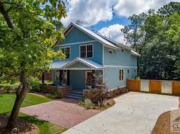athens real estate athens ga homes for sale zillow