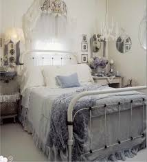 shabby chic bedroom asylumxperiment com