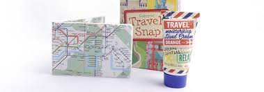 top 10 travel gifts stanfords