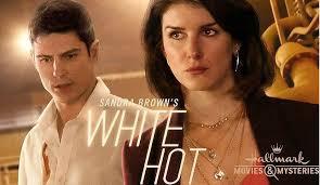 white brown s new family drama airs on hallmark