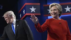 trump s analysis hillary clinton s studies for 2016 debate with donald