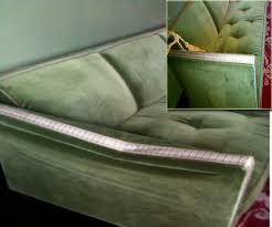 Disassemble Sofa Bed Couch Disassembling Services Before And After Photo