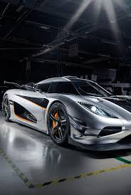 koenigsegg cars pushing the limits 1647 best koenigsegg images on pinterest koenigsegg cars and
