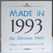 best 25 birthday wishes ideas men birthday cards the 25 best birthday wishes for men ideas on