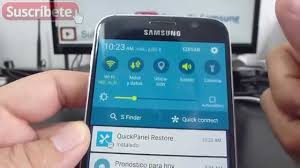 cellular data not working fix mobile data icon disappeared repair from notifications youtube