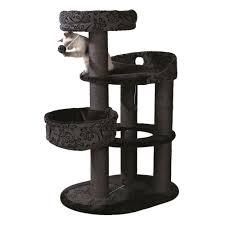 cat supplies pet supplies u0026 wildlife the home depot