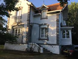 chambre hote bergerac chambres d hôtes villa violetta b b chambres d hôtes bergerac