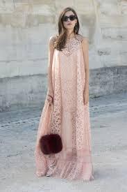 colors that compliment pink 100 colours that compliment pink dunn edwards announces