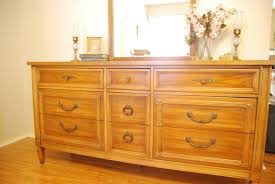 Discontinued Bedroom Expressions Furniture Thomasville Bedroom Furniture Clearance Thomasville Bedroom