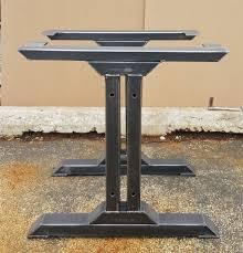 The  Best Dining Table Legs Ideas On Pinterest Diy Table Legs - Kitchen table legs