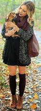 how to wear lace up boots with a dress u2013 dress ideas