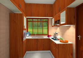 Kitchen Designs Kerala Designers In Trivandrum Modular Kitchen Designing Kerala