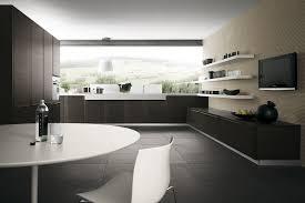 exemple cuisine moderne modele de cuisine moderne americaine mineral bio