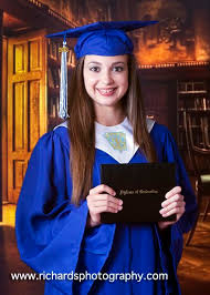 high school cap and gown rental 61 best graduation portraits san antonio images on