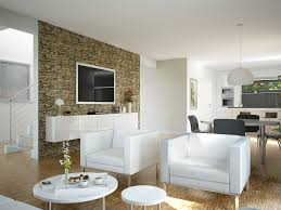 wandgestaltung mit fotos kreative wandgestaltung für ihr fertighaus bien zenker fertighaus
