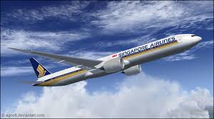 updated sia orders 39 boeing aircraft page 2 airliners net