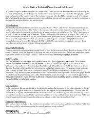 what is a report template what is a report template new technical writing report narrative