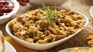 gluten free thanksgiving stuffing recipes how to make gluten free stuffing youtube