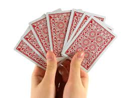 6 unique you can play with just a deck of cards cudo plays