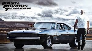 fast and furious 6 cars photo collection fast and furious backgrounds