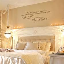 Quote Decals For Bedroom Walls Best 25 Wall Stencil Quotes Ideas On Pinterest Diy Projects