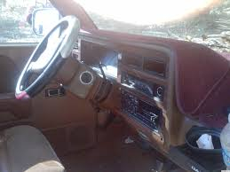 gen i dakota owners roll call archive dodgetalk dodge car