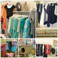 maternity store baby bump maternity baton