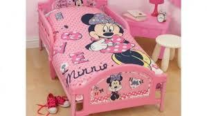 Purple Toddler Bedding Set Decoration Minnie Mouse Toddler Bedding Purple Toddler Bedding Set