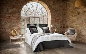 Frette Duvet Covers What Makes Frette Sheets Worth The High Price