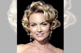 root perms for short hair top 15 different types of perms