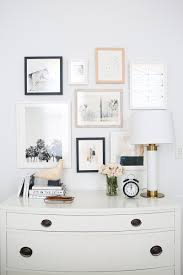 White Bedroom Bureau 2 Ways To Make The Most Of Styling Your Dresser Dresser