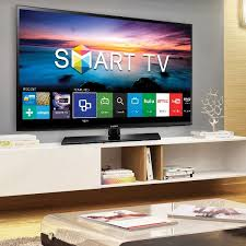 brandsmart black friday 193 best tvs u0026 home theater images on pinterest televisions