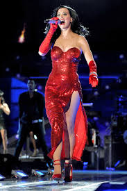 jessica rabbit controversy 1206 katy perry uso vh1 divas 2 33 katy perry 8