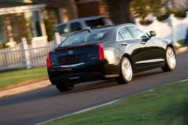 recall cadillac cts possible recall 2013 cadillac ats term road test
