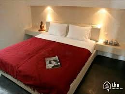 chambre d h el au mois location el jadida pour vos vacances avec iha particulier