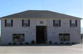 2 Bedroom Apartments In Richmond Ky Foxglove Apartments In Richmond Kentucky